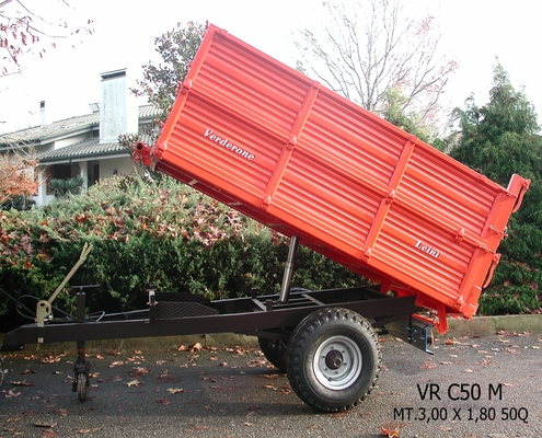 Vrc50m 300x180 50q for Attrezzi agricoli usati piemonte
